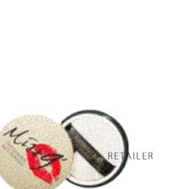 ♪ 【株式会社ARTISTIC&Co】ミスナインザゴールデンフェイスパウダー<アーティスティックアンドシーオー><A&C BEAUTE>