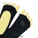 ♪ #ネイビー【AIRISE】エアライズエアライズ <靴下><姿勢矯正><ハリアップ><むくみ防止・フットカバー・ソックス>