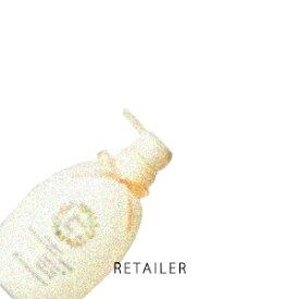♪ 470g【natural science】ナチュラルサイエンスママ&キッズ Mama$Kidsナチュラルマーククリーム(エターナルリースデザイン) 470g<ボディケア><マタニティケア><ベビー><ママアンドキッズ>