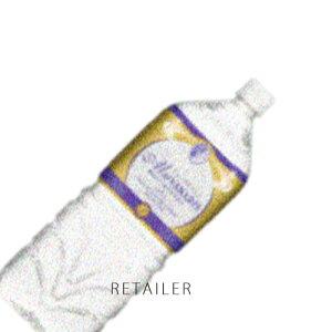 ♪ 2L×6本【株式会社グローリーインターナショナル】ミューバナディス2Lボトル 6本 <亜鉛・ケイ素・珪素><ミネラルウォーター・天然水><健康飲料・バナジウム>