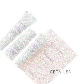 ♪【URBAN RESEARCH】アーバンリサーチかぐれ ナチュラルスキンケアトライアルキット<クレンジング・化粧水・クリーム><お試し><KAGURE・カグレホリスティックビューティー>