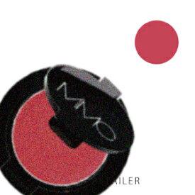 ♪ #09 フレームレッド 3.4g【MiMC】エムアイエムシーミネラルクリーミーチーク #09 フレームレッド 3.4g<クリームチーク><クリームタイプ><紫外線ケア・エイジングケア><乾燥>