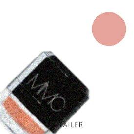 ♪ #09 ピュアピンク【MiMC】エムアイエムシーミネラルカラーチーク #09 ピュアピンク<パウダーチーク><チークカラー><パフ付き>