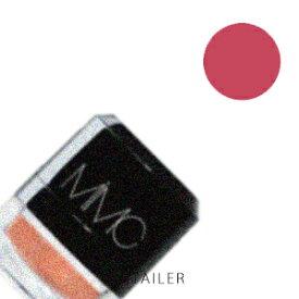 ♪ #06 フレンチピンク【MiMC】エムアイエムシーミネラルカラーチーク #06 フレンチピンク<パウダーチーク><チークカラー><パフ付き>