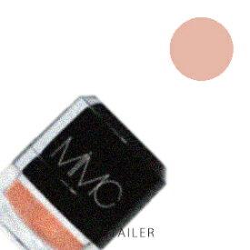 ♪ #01 ミルキーピンク【MiMC】エムアイエムシーミネラルカラーチーク #01 ミルキーピンク<パウダーチーク><チークカラー><パフ付き>