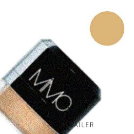 ♪ #103 ベージュ 6g【MiMC】エムアイエムシーミネラルモイストパウダーファンデーション#103 ベージュ 6g <スキンケア><ミネラル100%><SPF19 PA++>