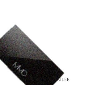 ♪ ケースのみ【MiMC】エムアイエムシーミネラルクリーミーファンデーション用ケース<専用ケース単品><メイク小物・雑貨><MiMCロゴ布ケース付>