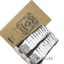 ♪ 20枚入【株式会社シュクレイ】SUCREYソルト&カマンベールクッキー 20枚入<お土産・おみやげ・手土産><お菓子…