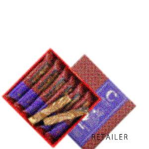 ♪ 6本入【株式会社シュクレイ】SUCREYアールグレイブラウニー 6本入<お土産・おみやげ・手土産><お菓子><紅茶><cotecour><コートクール><チョコレート>