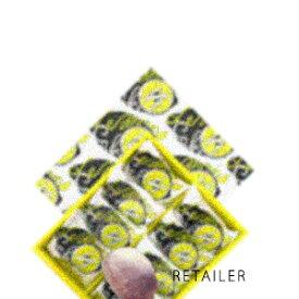 ♪ 8個入【株式会社シュクレイ】SUCREYレモンケーキ 8個入<お土産・おみやげ・手土産><お菓子><フランセ><FRANCAIS><洋菓子>