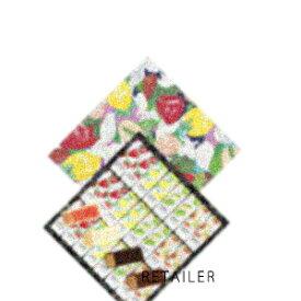 ♪ 24個入【株式会社シュクレイ】SUCREY果実をたのしむミルフィユ詰合せ 24個入<お土産・おみやげ・手土産><お菓子><フランセ><FRANCAIS><洋菓子><詰め合わせ><贈答品><アソート>