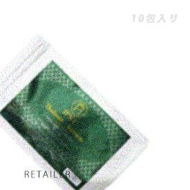 ♪ 10包入り【株式会社HSC COLLAGEN】ソワレ・インターナショナルIPST タラソ・セラム 10包入り<タラソセラム><頭皮美容液・髪美容液><ヘアケア><スカルプケア><ソワレインターナショナル>