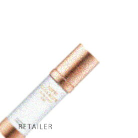 ♪ 35g【NIPPICOLLAGEN】ニッピコラーゲン化粧品スキンケア ジェル NMバランス 35g<美容液><メディコラーゲン><生コラーゲン><ナノコラーゲン>