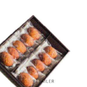 ♪ 10個入【株式会社庫や】KURAYA那須高原チーズガーデン フィナンシェ 10個入<CHEESE GARDEN><焼菓子・焼き菓子><お土産・おみやげ・手土産・お菓子>