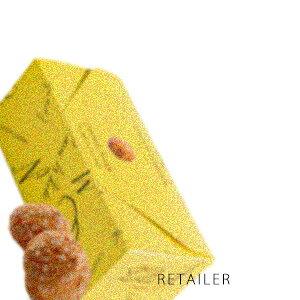♪ 15個入【株式会社庫や】KURAYA那須高原チーズガーデン シューラスク 15個入<CHEESE GARDEN><焼菓子・焼き菓子><お土産・おみやげ・手土産・お菓子>