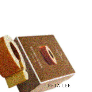♪ 【株式会社庫や】KURAYA那須高原チーズガーデン バームクーヘン<CHEESE GARDEN><焼菓子・焼き菓子><お土産・おみやげ・手土産・お菓子><バウム>