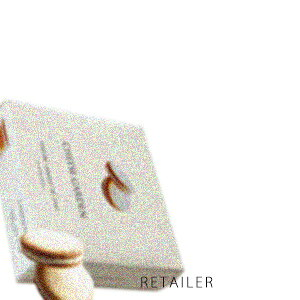 ♪ 10枚入【株式会社庫や】KURAYA那須高原チーズガーデン チーズラングドシャ 10枚入<CHEESE GARDEN><焼菓子・焼き菓子><お土産・おみやげ・手土産・お菓子>