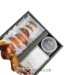♪ 【株式会社庫や】KURAYA那須高原チーズガーデン 焼菓子と紅茶のセット<CHEESE GARDEN><焼き菓子><お土産・おみやげ・手土産・お菓子><フィナンシェ・ガレット・ローストアーモンド