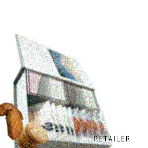 ♪ 【株式会社庫や】KURAYA那須高原チーズガーデン 手茶と焼菓子のNASUBOOK<CHEESE GARDEN><焼き菓子><お土産・おみやげ・手土産・お菓子><クッキー・ガレット・紅茶>