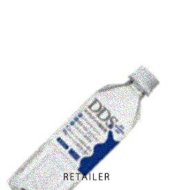 ♪ 500ml×24本入【日本DDS株式会社】DDSサプリメント補水液 500ml×24本入<飲料水・ウォーター><ペットボトル><ミネラル><飲み水><室戸海洋深層水><ビタミンC誘導体>