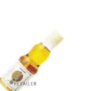 ♪ 170g【Tupperware】タッパーウェア金口胡麻油 170g<調味料・タレ><ごま油・ゴマ油><ドレッシング><プロ仕様><食品>