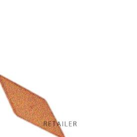 ♪ シールのみ 5枚【Tupperware】タッパーウェアシール5枚 スーパーケース・セピア<ウルトラディープ・ディープ><フタ><大型収納交換用パーツ><日用雑貨>