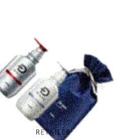 ♪ 各350ml【ANGFA】アンファースカルプD 薬用スカルプシャンプー オイリー&パックコンディショナー 各350ml<脂性肌用><医薬部外品><頭皮・ヘアケア><ギフトセット><メンズ・男性用>