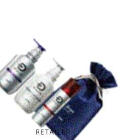 ♪ 【ANGFA】アンファースカルプD 薬用スカルプシャンプー ストロングオイリー&パックコンディショナー&トニック<超脂性肌用><医薬部外品><頭皮・ヘアケア><ギフトセット><メンズ・男性用>
