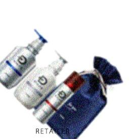 ♪ 【ANGFA】アンファースカルプD 薬用スカルプシャンプー ドライ &パックコンディショナー&トニック<乾燥肌用><医薬部外品><頭皮・ヘアケア><ギフトセット><メンズ・男性用>