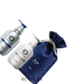 ♪ 各350ml【ANGFA】アンファースカルプD 薬用スカルプシャンプー ドライ&パックコンディショナー 各350ml<乾燥肌用><医薬部外品><頭皮・ヘアケア><ギフトセット><メンズ・男性用>