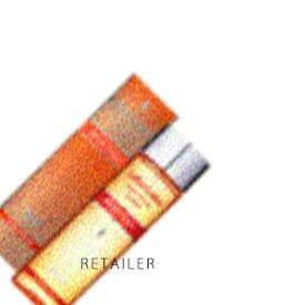♪ 100ml【ドクターシーラボ】Dr.Ci:Laboラボラボ スーパーKeanaローション 100ml<角質オフふきとり化粧水><拭き取り><毛穴ケア><ピーリング><Dr.CiLabo>