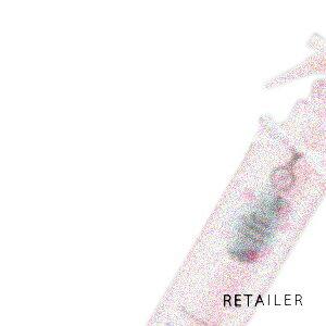 ♪チュベローズ&ローズ★ ジルスチュアート リラックスファブリックフレグランスR 200ml <ファブリックフレグランス> 【JILL STUART】