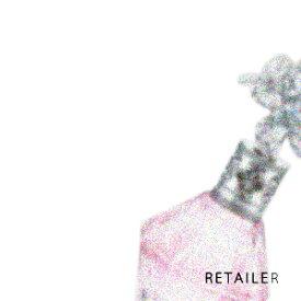 ♪50ml 【JILL STUART (ジルスチュアート)】 クリスタルブルームオーデパルファン 50ml<フレグランス・香水>【コスメ 化粧品】