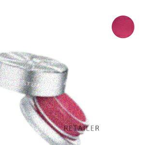 ♪ #10【JILL STUART】ジルスチュアートチーク&アイブロッサム #10 romantic aster 4g<クリームチークカラー><オイル><クリームアイカラー><パウダー>