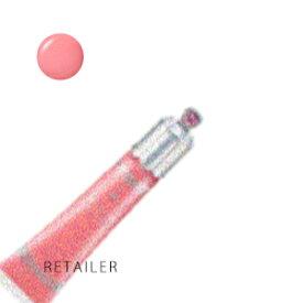♪ #03【JILL STUART】ジルスチュアートジェリーリップグロス #03 melon pink 15g<リップカラー><オイル><口紅><リップケア>