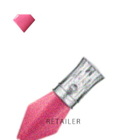 ♪ #04【JILL STUART】ジルスチュアートルージュ クリスタル カラット #04 peach topaz 10ml<リキッドルージュ><ボリューミィリップ><口紅><リップカラー><リップケア>