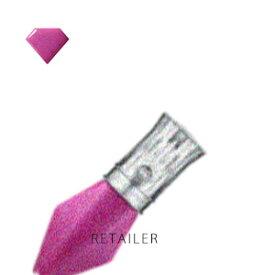 ♪ #08【JILL STUART】ジルスチュアートルージュ クリスタル カラット#08 mystic amethyst 10ml<リキッドルージュ><ボリューミィリップ><口紅><リップカラー><リップケア>