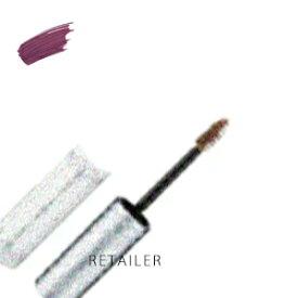 ♪ #10【JILL STUART】ジルスチュアートムースブロウマスカラ #10 mauve purple 7g<アイブロウ・アイブロー><眉マスカラ><ミニブラシ>