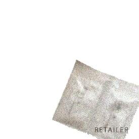 お試しサイズ【CHICCA】キッカスムースアウェイクレンジングクリーム 3g×2個<メイク落とし><スキンケア>