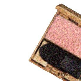 ♪ レフィル#01 Light Coral Pink LUNASOLルナソル カラーリングシアーチークス<チーク・チークカラー・パウダーチーク><COLORING SHEER CHEEKS><Kanebo・カネボウ>