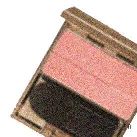 ♪ レフィル#06 Natural Pink LUNASOLルナソル カラーリングシアーチークス<チーク・チークカラー・パウダーチーク><COLORING SHEER CHEEKS><Kanebo・カネボウ>