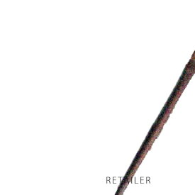 ♪【Kanebo】カネボウルナソルLUNASOLアイシャドウブラシ(S)N 1個<メイクアップブラシツール><アイシャドウ用ブラシ><メイク雑貨小物>