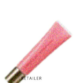 ♪ #01Pure Pink【カネボウ ルナソル】KANEBO LUNASOLトリートメントグロス 01Pure Pink<リップグロス><Kanebo・カネボウ><Pure Pink>