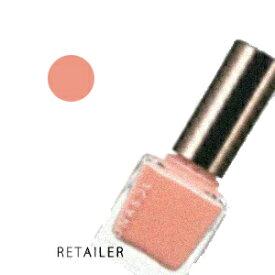 ♪ 10ml #14Natural Pink【カネボウ ルナソル】KANEBO LUNASOLネイルフィニッシュN 14Neutral Pink 10ml<マニキュア><ネイルカラー><Kanebo・カネボウ><Natural Pink>