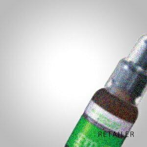 ♪No3【LaSINCIA】ラシンシア SE100スーパーエッセンス No3. ローヤルゼリー&ビタミンP誘導体 25mL<美容原液・スキンケア><LaSINCIA・ラシンシア>