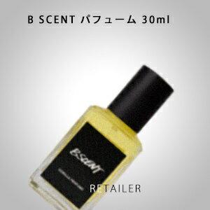 ♪ 30ml【LUSH】ラッシュB SCENT パフューム30ml<香水><フレグランス>