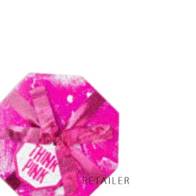 ♪【LUSH】ラッシュシンク ピンク<セット><ギフト>