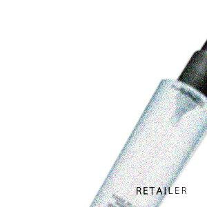 ♪アジア限定 【MAC】 マック  クレンズオフオイルトランケル 150mL  <クレンジングオイル・メイク落とし>