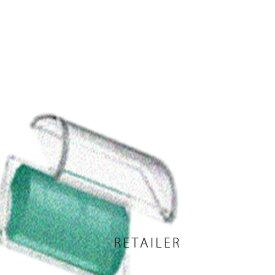 ♪メナード MENARD薬用ビューネソープ120g ケース付き<洗顔石けん><無香料>