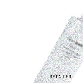 無印良品 敏感肌用化粧水さっぱりタイプ(携帯用)50ml
